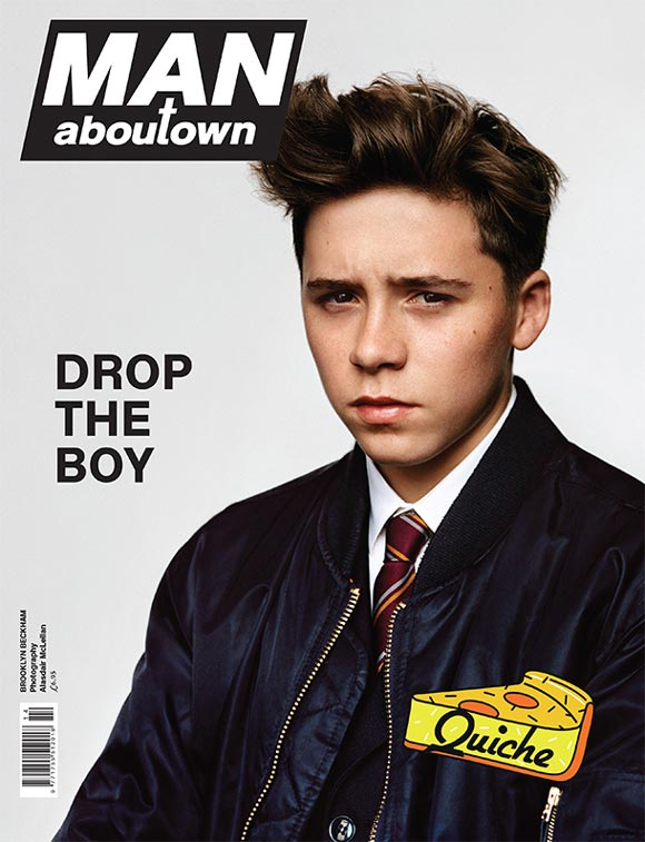 Brooklyn-Beckham- Model-Debut-01