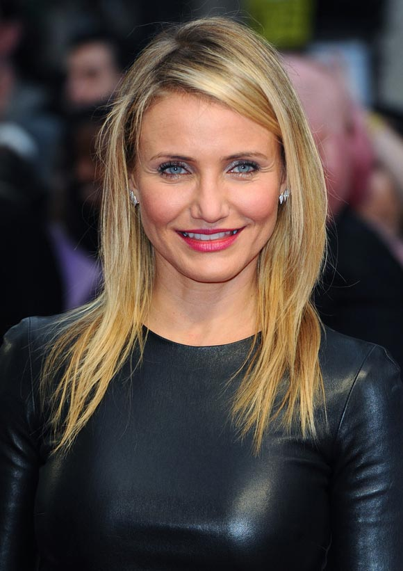 Cameron-Diaz-Other-Woman-Premieres-03