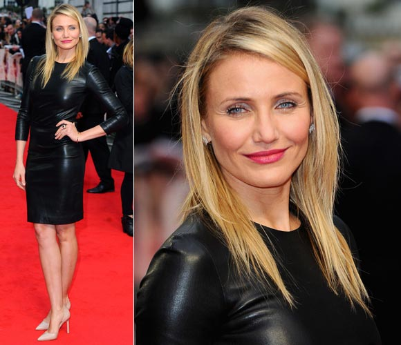 Cameron-Diaz-Other-Woman-Premieres