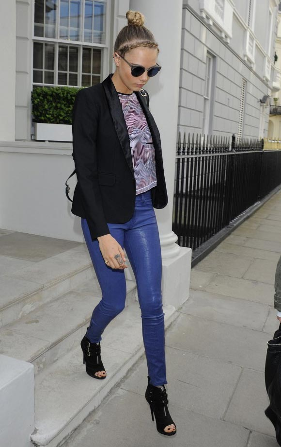 Cara-Delevingne-2014-outfits-01