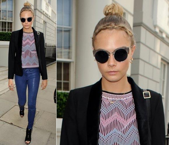Cara-Delevingne-2014-outfits