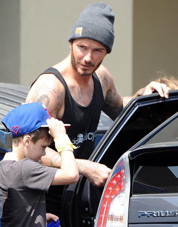 David-Beckham-Cruz-Gym-02