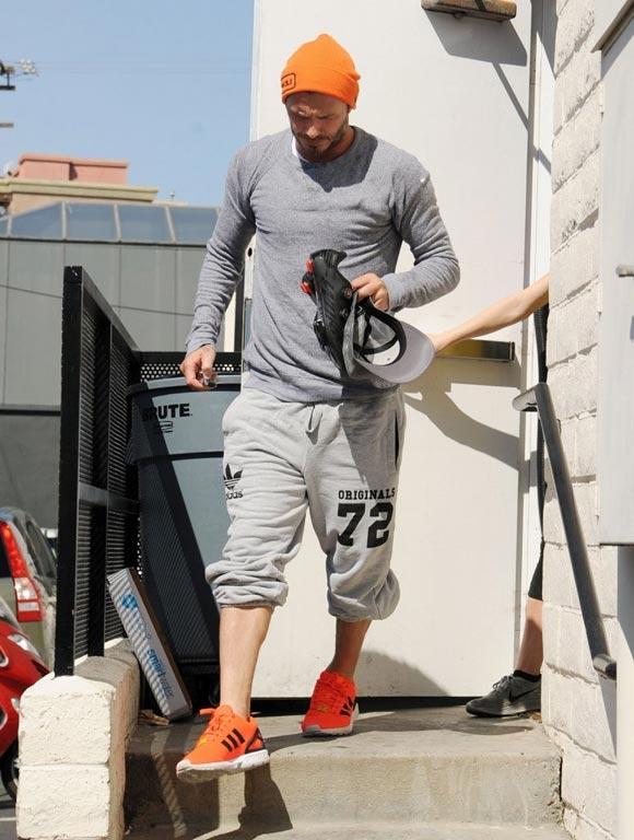 David-Beckham-Cruz-Gym-03