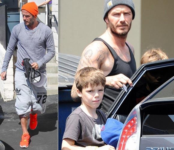 David-Beckham-Cruz-Gym