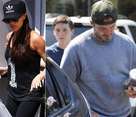 David-Beckham-Victoria-Brooklyn