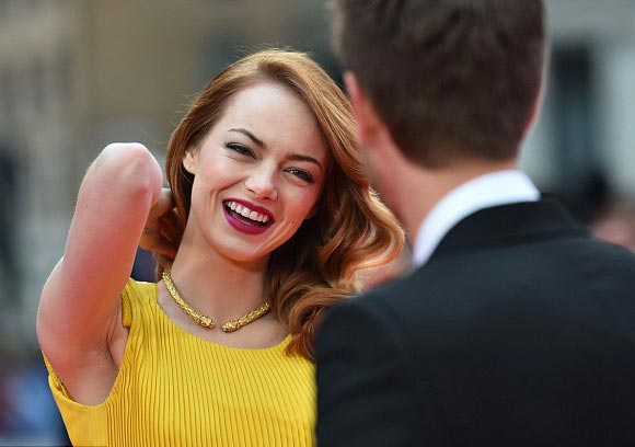 Emma-Stone-Andrew-Garfield-Amazing-Spider-Man2-london-05