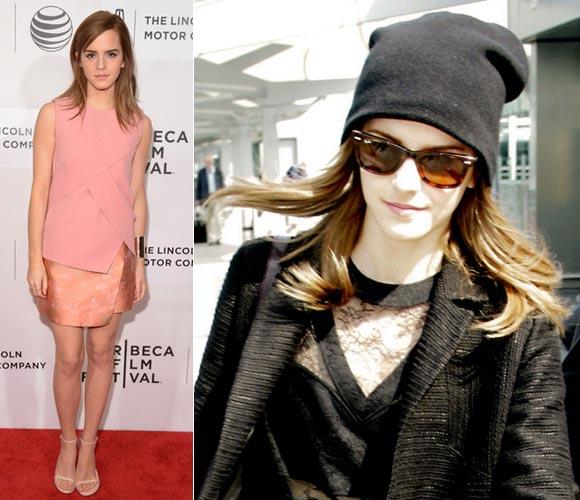 Emma-Watson-Boulevard-Premieres
