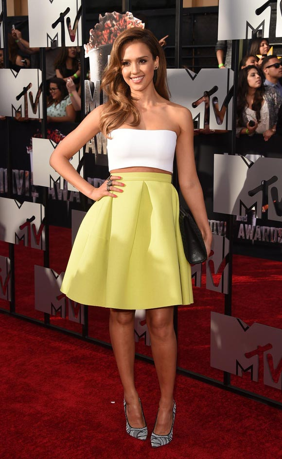 Jessica-Alba-2014-MTV-Movie-Awards-01