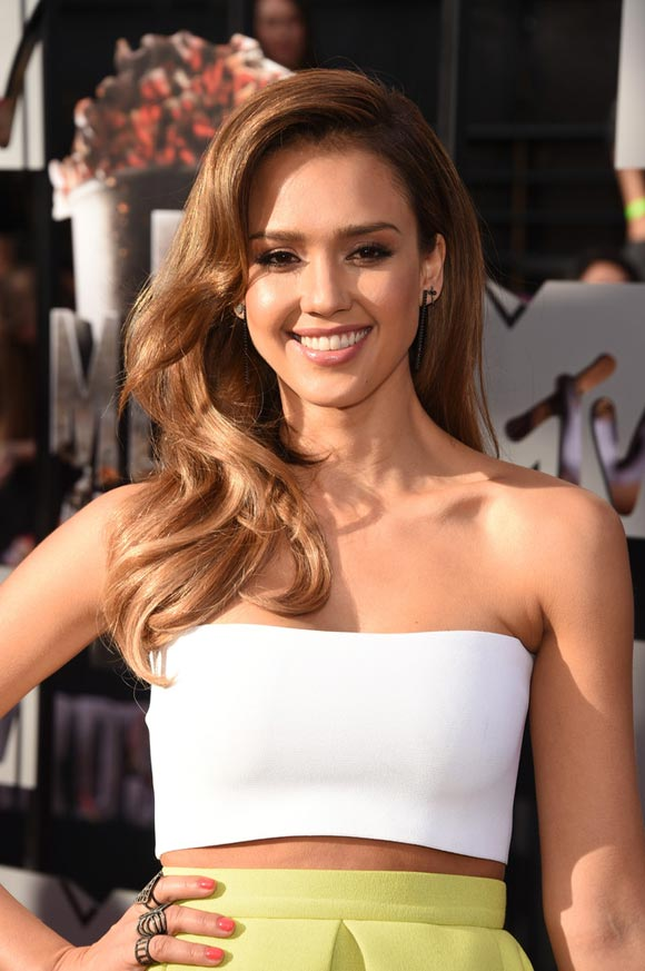 Jessica-Alba-2014-MTV-Movie-Awards-02