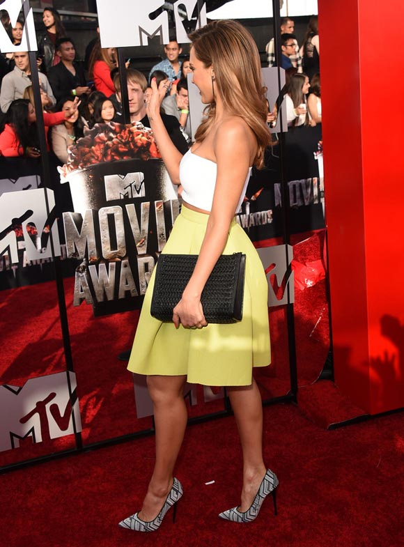 Jessica-Alba-2014-MTV-Movie-Awards-03