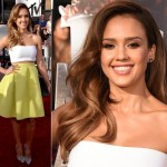 Jessica-Alba-2014-MTV-Movie-Awards