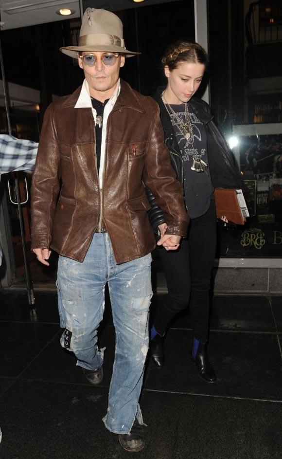 Johnny-Depp-Amber-Heard-2014-01