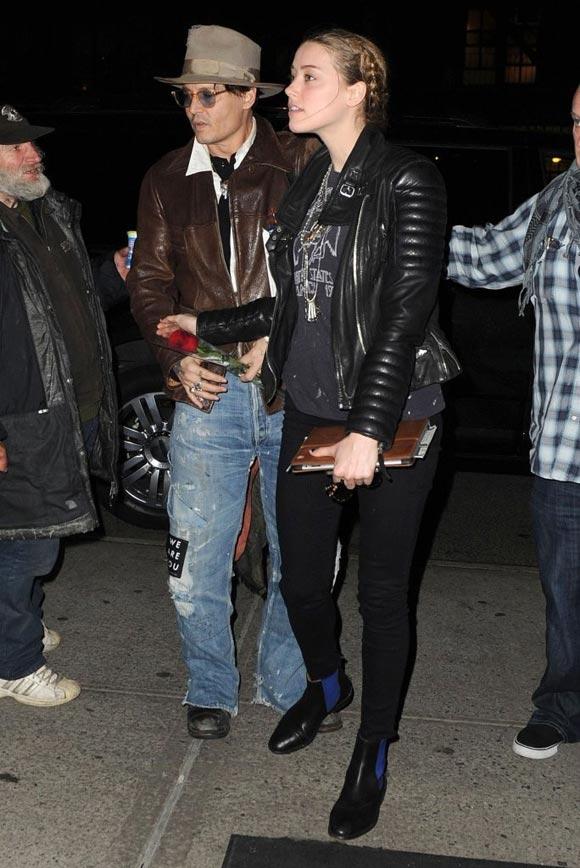 Johnny-Depp-Amber-Heard-2014-02