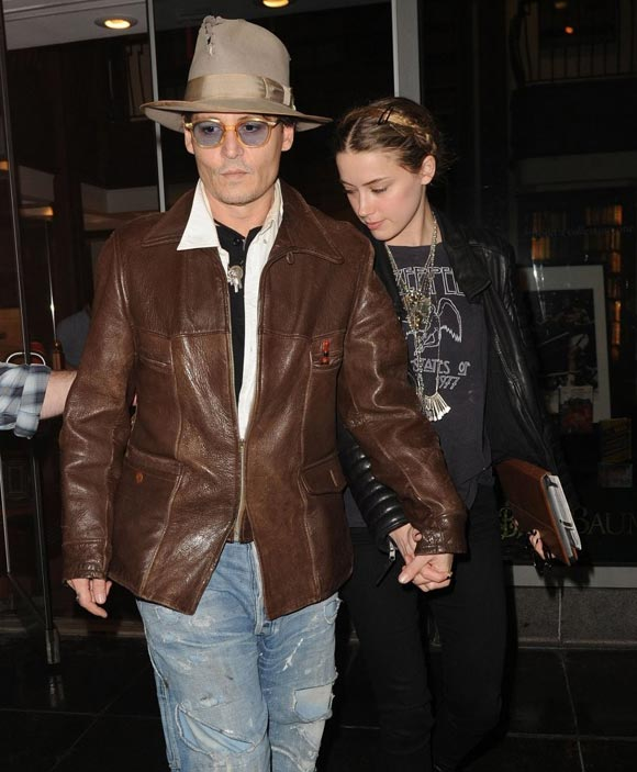 Johnny-Depp-Amber-Heard-2014-03