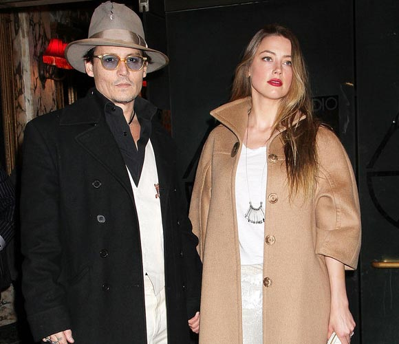 Johnny-Depp-Amber-Heard-Cabaret