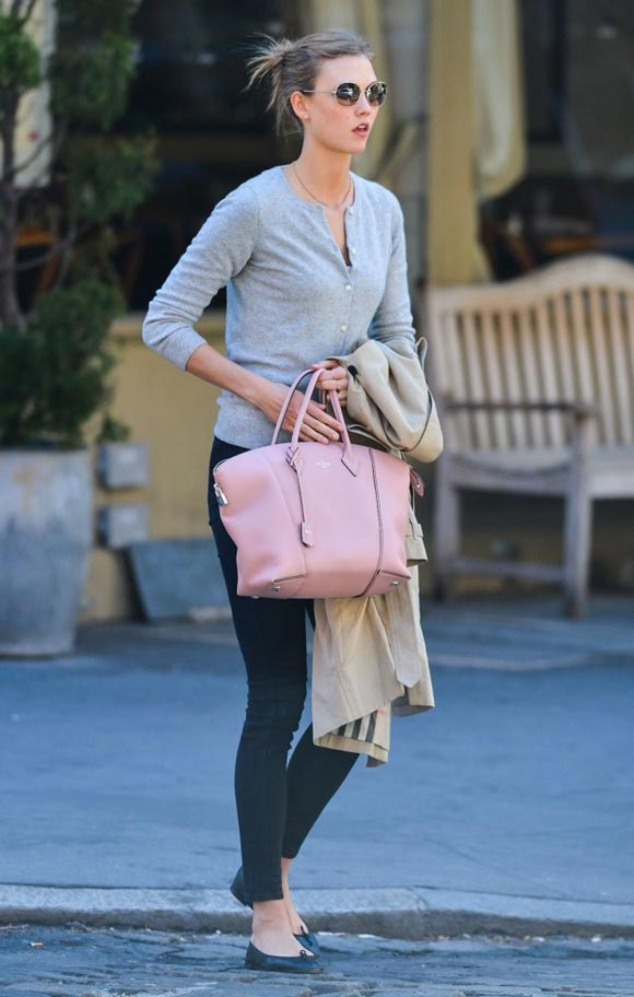 Karlie-Kloss-2014-outfits-02