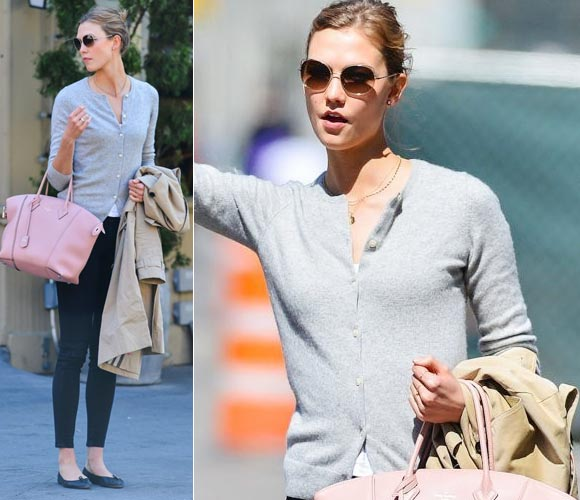 Karlie-Kloss-2014-outfits
