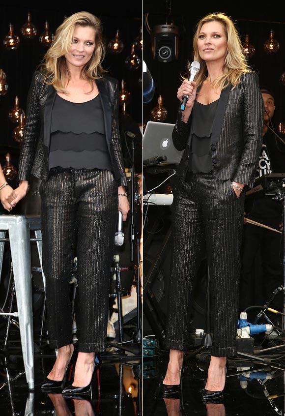 Kate-Moss-TopShop-2014-03