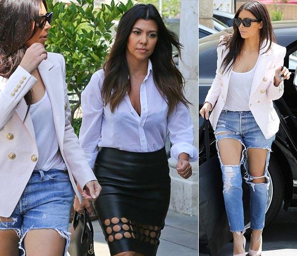 Kim-Kardashian-Kourtney-2014