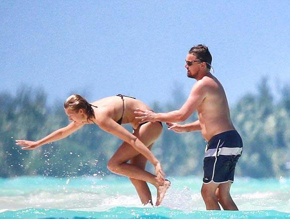 Leonardo-DiCaprio- Toni-Garrn-gossip-01