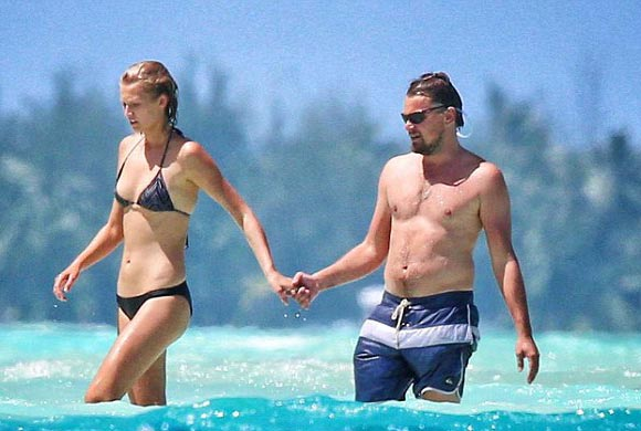 Leonardo-DiCaprio- Toni-Garrn-gossip-03