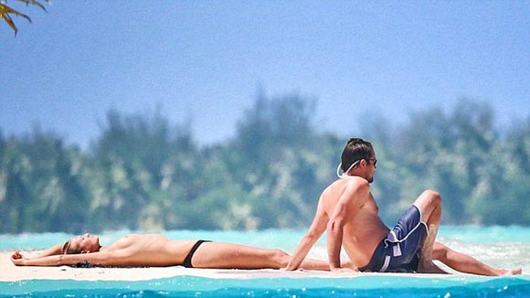 Leonardo-DiCaprio- Toni-Garrn-gossip-06