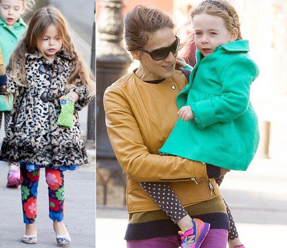 Sarah-Jessica-Parker-twins-2014