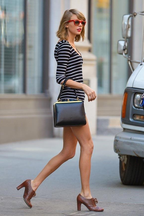 Taylor-Swift-2014-01