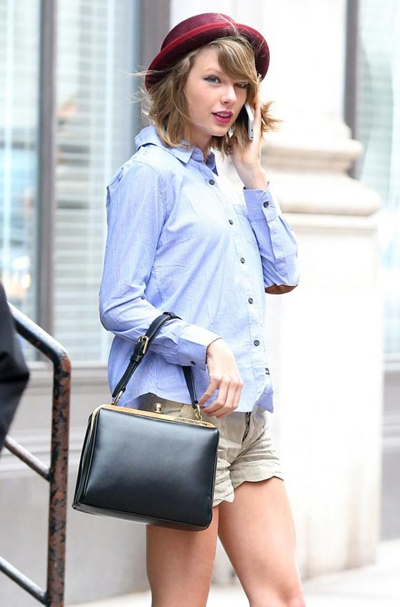 Taylor-Swift-2014-outfit-03
