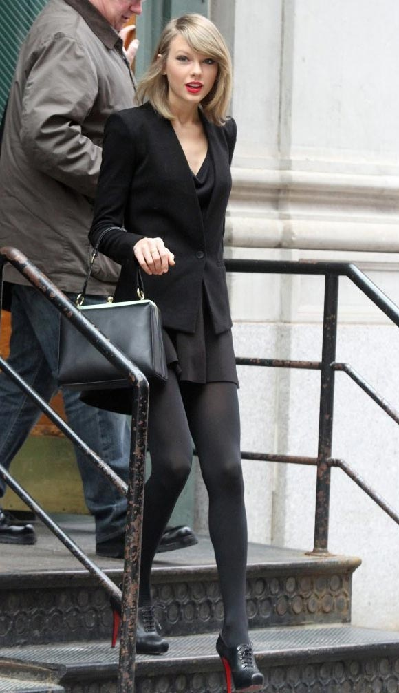 Taylor-Swift-2014-outfit-black-02