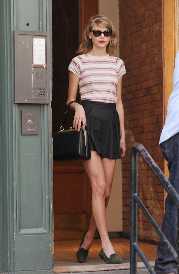 Taylor-Swift-2014-outfits-01