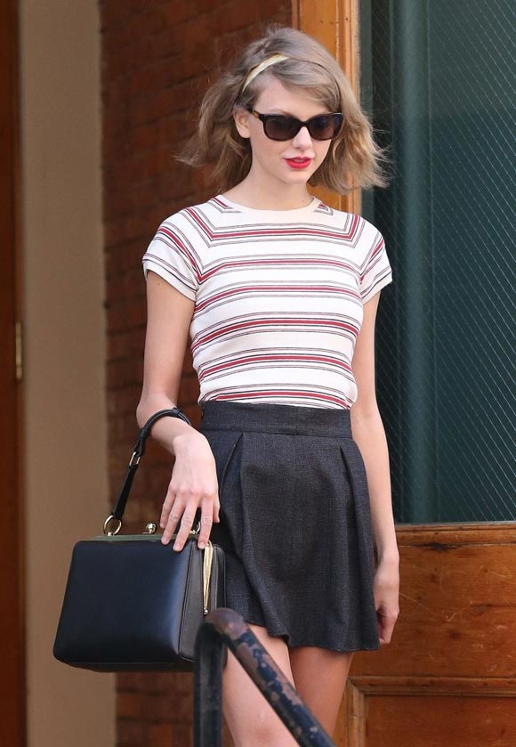 Taylor-Swift-2014-outfits-03