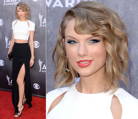 Taylor-Swift-ACE-Award-2014
