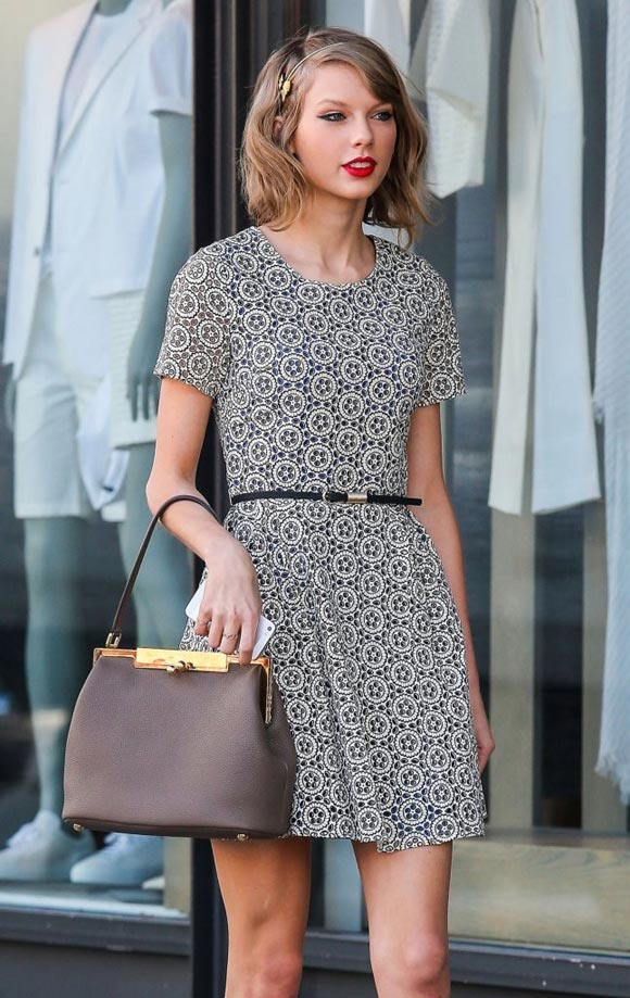 Taylor-Swift-fashion-2014-02