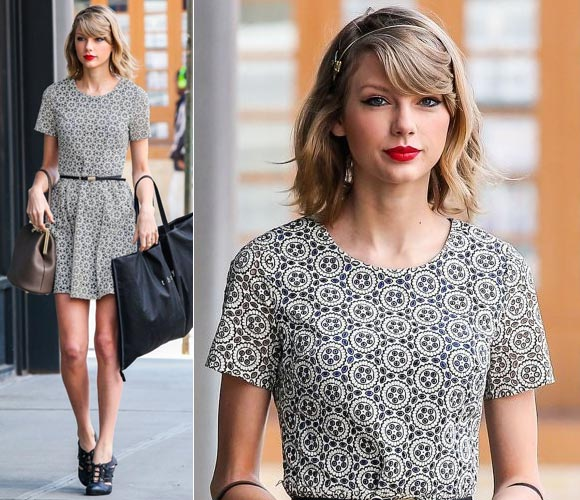 Taylor-Swift-fashion-2014