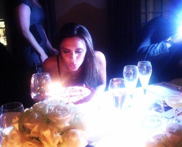 Victoria-Beckham-40th-birthday-01