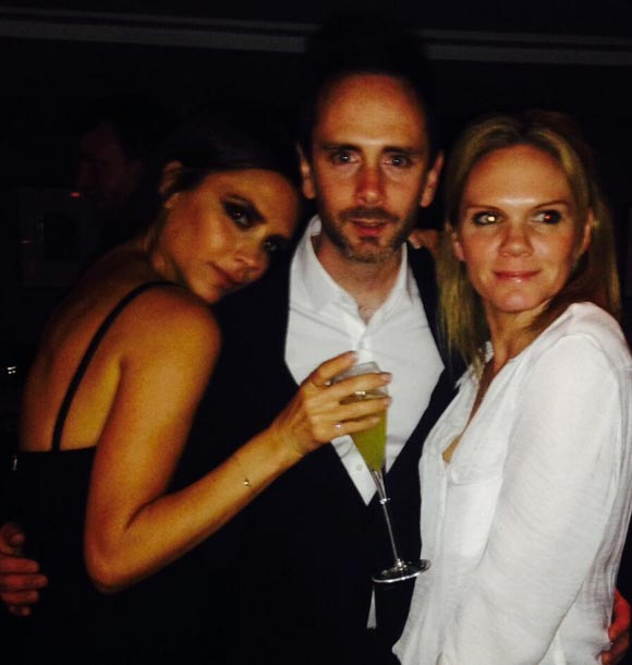 Victoria-Beckham-40th-birthday-03