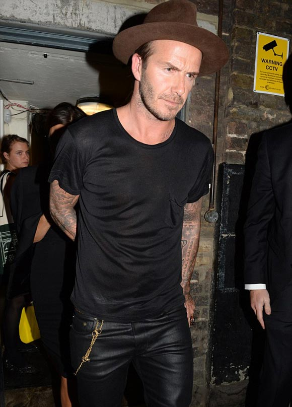 Victoria-Beckham-40th-birthday-05