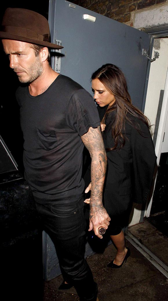 Victoria-Beckham-40th-birthday-06