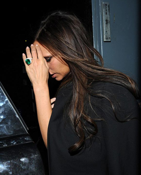 Victoria-Beckham-40th-birthday-07