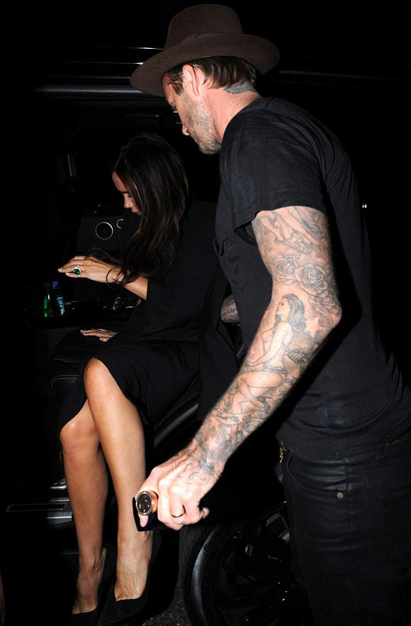 Victoria-Beckham-40th-birthday-08