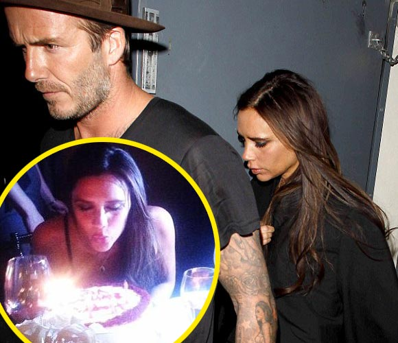 Victoria-Beckham-40th-birthday