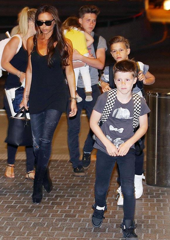 Victoria-Beckham-kids-2014-02