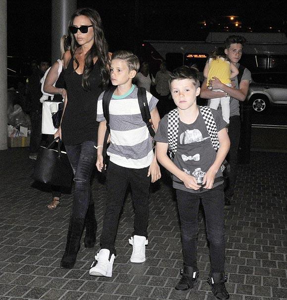Victoria-Beckham-kids-2014-03
