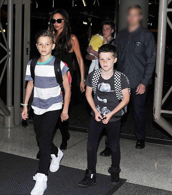 Victoria-Beckham-kids-2014-04