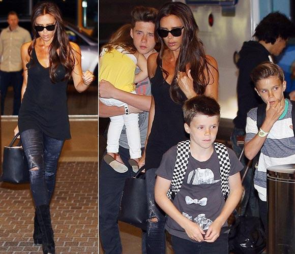 Victoria-Beckham-kids-harper-2014