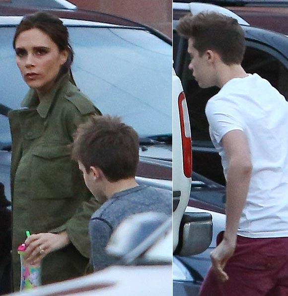 david-Victoria-Beckham-family-01