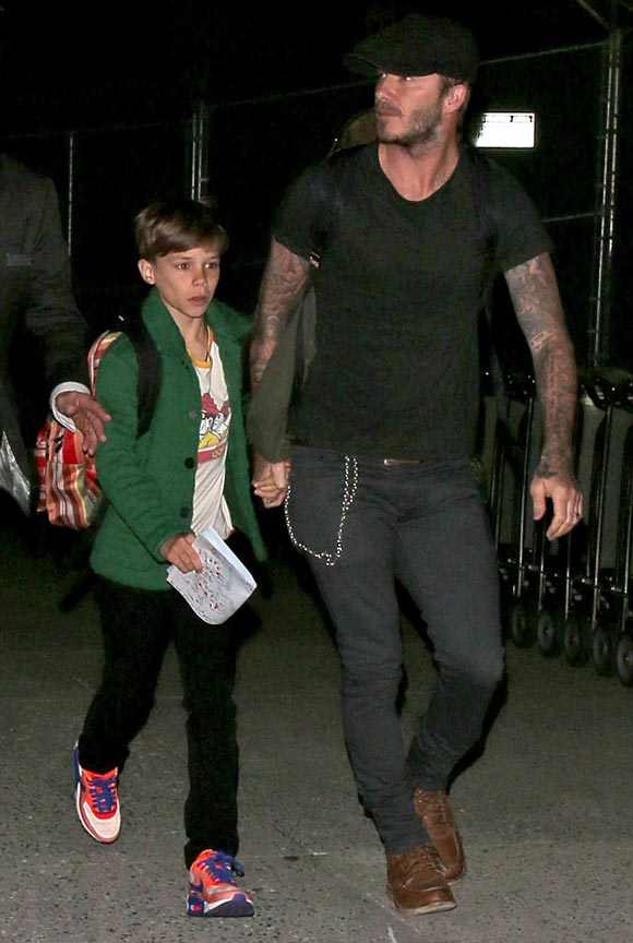 david-Victoria-Beckham-family-03