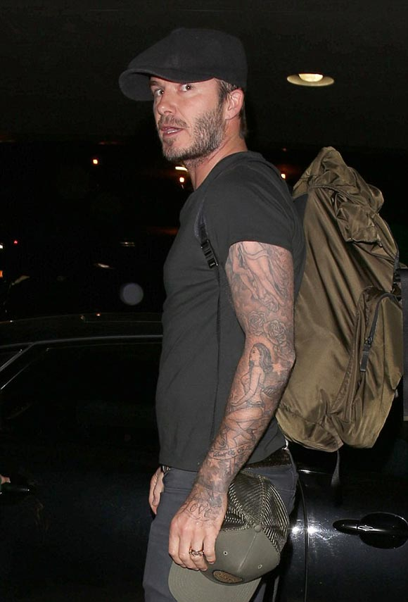 david-Victoria-Beckham-family-04
