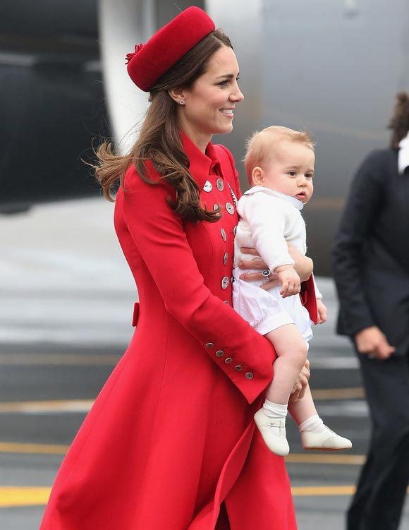 kate-middleton-prince-george-03